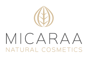 MICARAA_LOGO_gold-beige_NATURAL-COSMETICS_v1-2